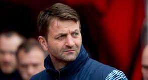 Chamberlin's Aston Villa v Swansea preview