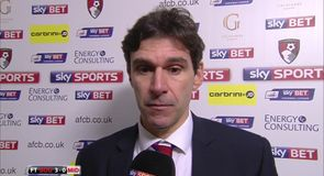 Karanka rues costly mistakes