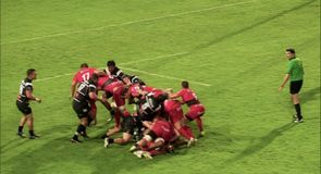 Toulon v Brive Preview