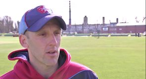 Tredwell disappointed with lack of action