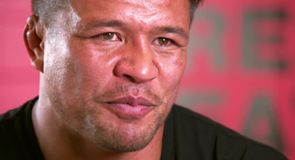 Mealamu set to break appearance record