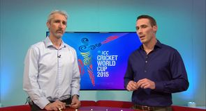 Jones: West Indies 'don't care'