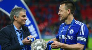 Terry will sign new deal