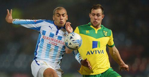Huddersfield v Fulham preview