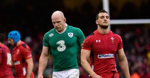 Six Nations 'format flawed'