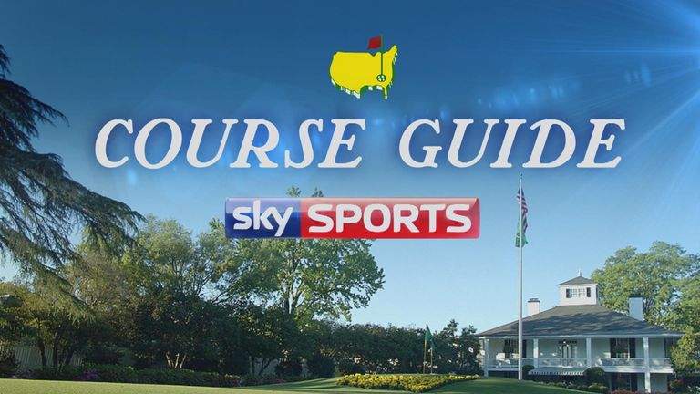 sky sports 1 and 2 tv guide
