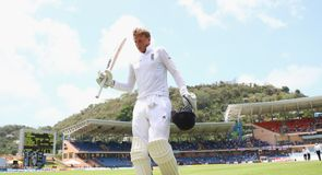 West Indies v England 2nd Test: Story of Day 4