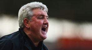 Chamberlin previews Swansea v Hull