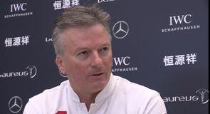 Waugh opposes Pietersen recall