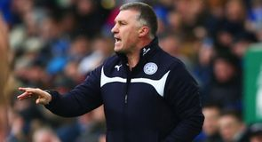Pearson: Home form the key