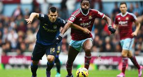 Redknapp's Man City v West Ham preview