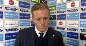 Monk disappointed with result