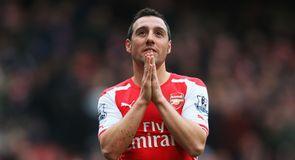 Redknapp's Reading v Arsenal preview