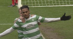 Denayer unsure about future
