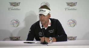 Poulter selects picks for match play glory