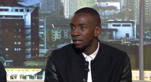 Bolasie - YouTube clips to Premier League