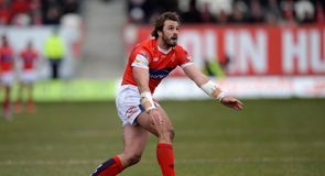 Catalans v Hull KR Preview
