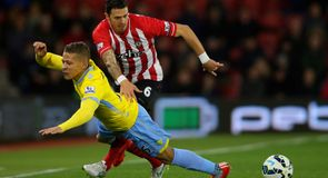 Chamberlin's Sunderland v Palace preview