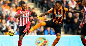 Chamberlin's Southampton v Hull preview