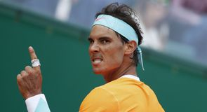 Cowan backs Nadal