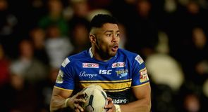 Leeds v Warrington Preview