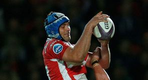 Gloucester deducted points