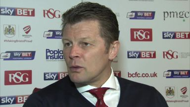 Cotterill praises players after title win