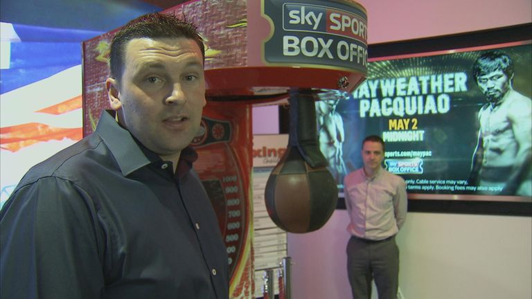 sky box office tv guide sport
