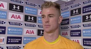 Hart: We'll be stronger next season