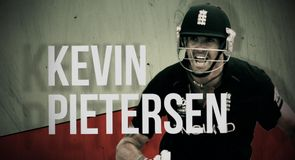 IPL Legends coming to Sky Sports