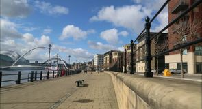 Chris Thorman's guide to Newcastle