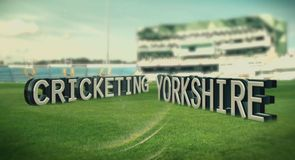 Cricketing Yorkshire - Episode 1