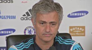 Mourinho wants Cech to stay