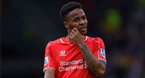 Sky sources: Man City interested in Sterling