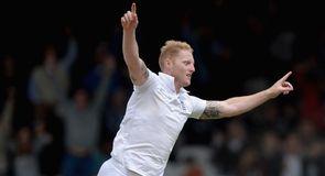 England v New Zealand 1st Test: Story of Day 5