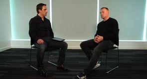 When Gary met...Rooney