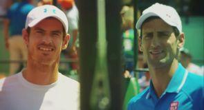 ATP Masters 1000 | Miami