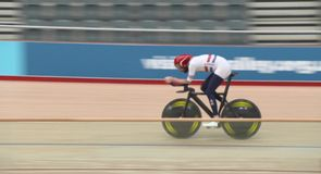 Wiggins relishing world hour record duel