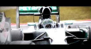Pirelli Spanish Grand Prix