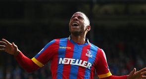 Chamberlin's Crystal Palace v Swansea preview