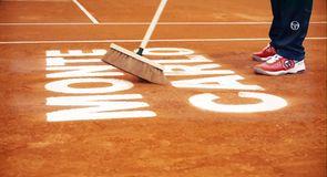 ATP Masters 1000 | Monte Carlo