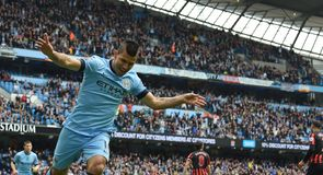 Chamberlin's Man City v Southampton preview