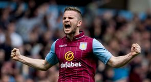 Chamberlin's Aston Villa v Burnley preview