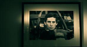 Jo Ramirez remembers Ayrton Senna