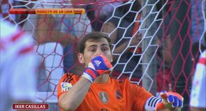 Has Casillas silenced critics?