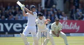 England v New Zealand 1st Test: Story of Day 1