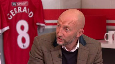 Ian Holloway's #One2Eleven