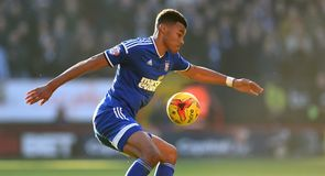 McCarthy delighted with Mings deal