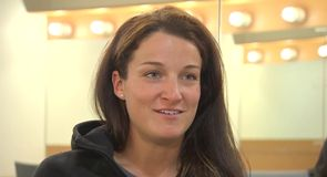 Tour of Britain: Lizzie Armitstead, Laura Trott, Joanna Rowsell preview