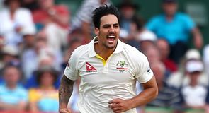 2015 Ashes: Collingwood's key men